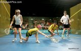 image cgd11-mixed-doubles-final-06cg6789-jpg