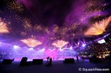 image cgd16-the-games-ends-in-style-06cg8365-jpg